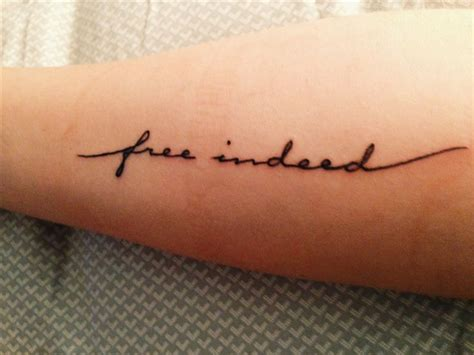 small font tattoo 25 best ideas about fonts cursive on