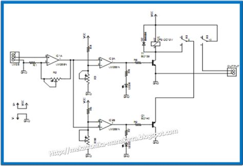 fungsi transistor bd139 fungsi transistor bd139 28 images transients in an inductor 28 images application c low