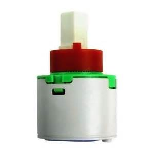 proflo 174 repair cartridge tub and shower faucet ceramic