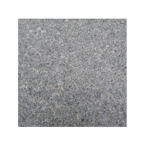 granit terrassenplatte g654 bodenplatten granit padang dunkel g654