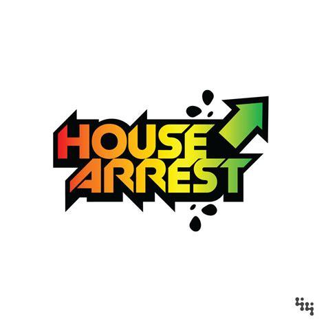 house music logos image of music dj logos joy studio design gallery best design