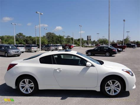 nissan coupe nissan altima 2015 coupe image 36