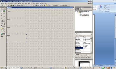 membuat kalkulator html membuat kalkulator pada vb erpeel inunk