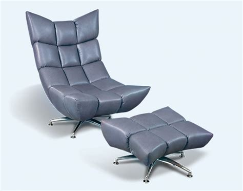 polsterei saarlouis bretz cloud 7 modular sofa velvet seater bretz
