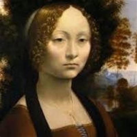 Caterina Da Vinci Also Search For Tweets With Replies By Caterina Da Vinci Cat Vinci