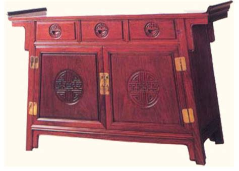 asian buffet furniture altar cabinet carved rosewood asian buffets and sideboards by furnishings