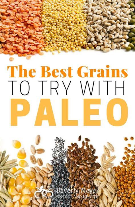 whole grains paleo 17 best images about autoimmune diseases on