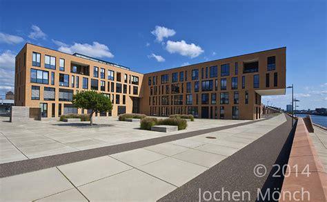 architektur bremen fotograf jochen m 246 nch moderne architektur