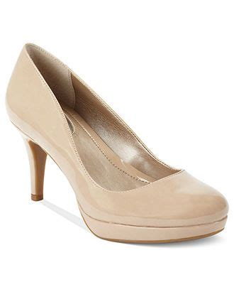most comfortable nude pumps 1000 images about clothes on pinterest sheath dresses