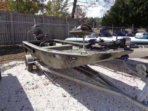 uncle j custom boats prices used jon boats for sale 3 boats