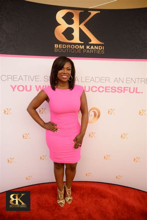 kandi burruss bedroom kandi kandi burruss hosts bedroom kandi convention in atlanta