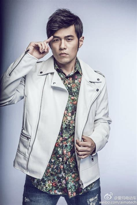 jay chou initial d 17 best images about jay chou on pinterest the secret