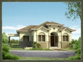 House Design Pictures In The Philippines Kimora Dream Home Design Of Lb Lapuz Architects Amp Builders