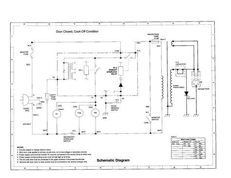 schematic diagram blodgett dfg 100 wiring diagram blodgett dfg oven rack