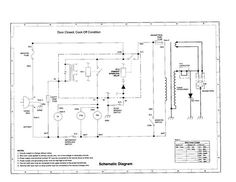 Trafo Microwave Sharp mikrodalga f箟r箟n trafosu nas箟l kullan箟l箟r kontrol