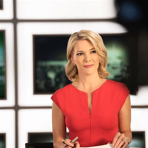 megyn kelly megyn kelly net worth 2018 how rich is the news anchor