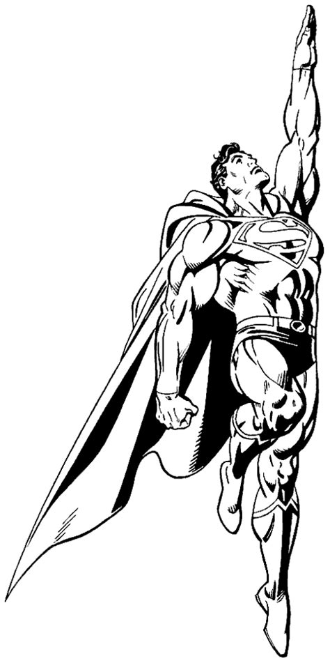 superman coloring pages games coloring page superman coloring pages 0