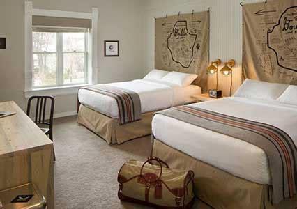 friendly hotels portland oregon cannabistours cannabis hospitality done right stayhighfam