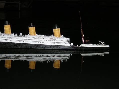 titanic film views titanic sinking wallpapers wallpaper cave