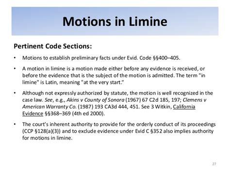 California Code Of Civil Procedure Section 28 Images