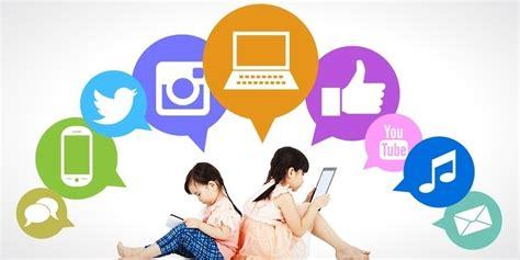 imagenes de redes sociales tumblr beneficios y peligros para los ni 241 os que usan redes