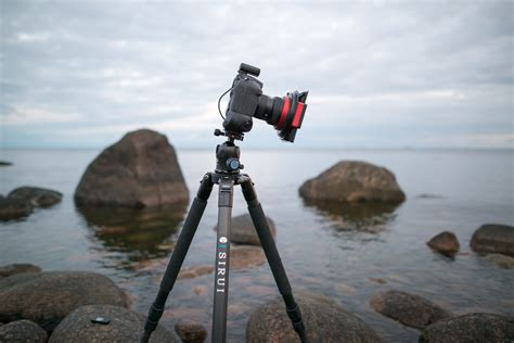 Landscape Photography Gear Nikon My Favorite Equipment Part I Everyday Gear For And