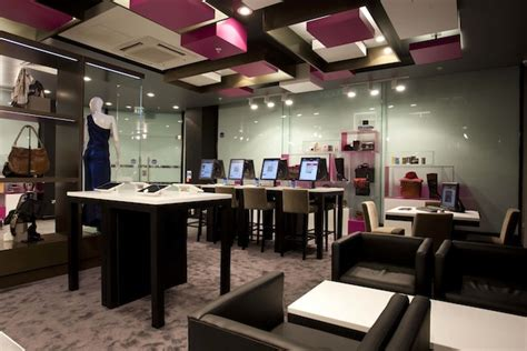 buy and collect house of fraser buy and collect et optimisation de l espace de vente chez house of fraser