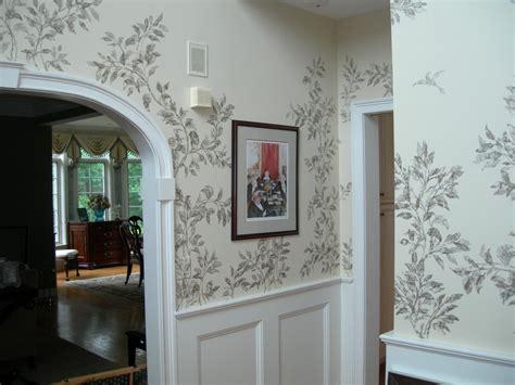 home decor doors door way wall designs home decor clipgoo