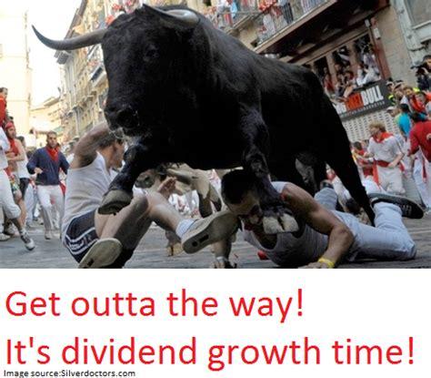 the dividend champion roars back philip morris