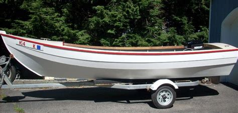 flats boats for sale craigslist texas sweet 16 skiff for sale the hull truth boating and