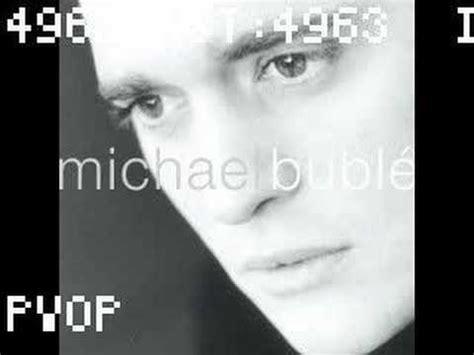 testo save the last for me michael buble i ll never smile again lyrics letras