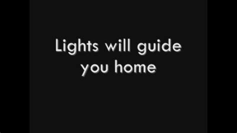 download mp3 secondhand serenade fix you quot fix you quot by secondhand serenade w lyrics hd youtube
