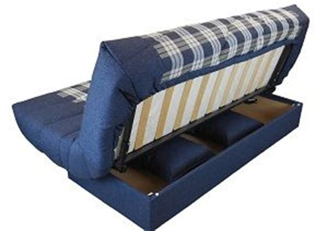 click clack futon with storage 1000 images about click clack sofa beds on pinterest