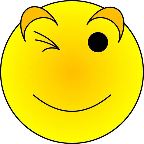 clip smiley smiley thumbs up animation clipart panda free