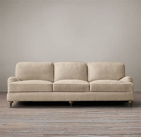 english roll arm loveseat 1000 images about sleeper sofas on pinterest fabric