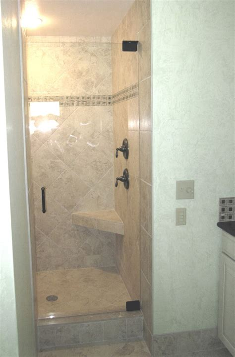 Shower Doors Fort Myers Compact Showers In Ft Myers Fl