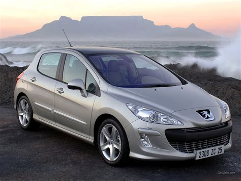 best peugeot cars all cars pictures best peugeot 308