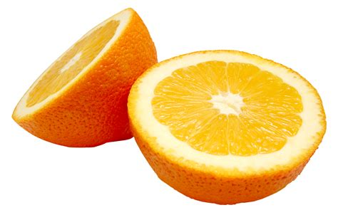 Orange For Health And by Orange Ab Food Nutrition