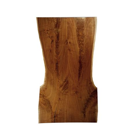 live edge table top live edge wood slab edge table top