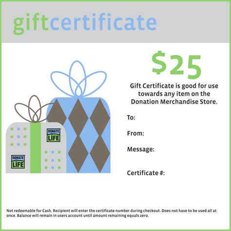 Gift Card Donations - donations as gifts 28 images how to give away money when it feels like you don t