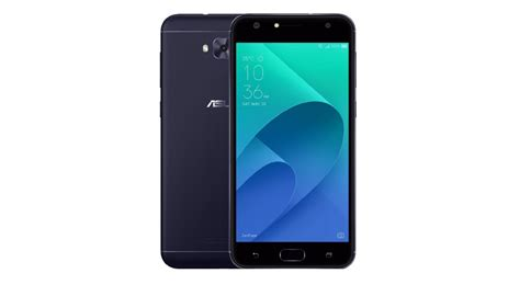 Tablet Asus Zenfone asus zenfone 4 selfie prijzen specificaties review en kopen tablets magazine