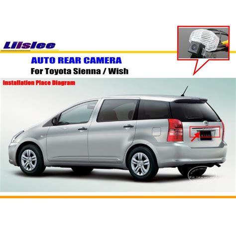 2014 toyota camry audio wiring diagrams toyota auto