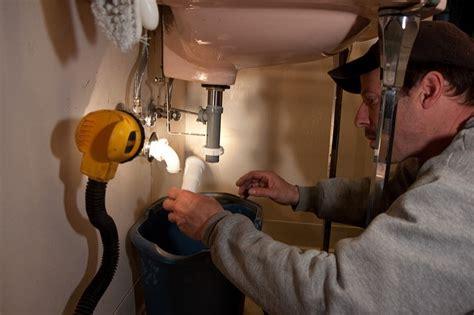 Plumbing Courses In Ontario by Construction Apprenticeship Trade School In Ontario