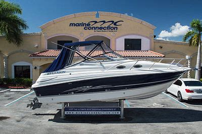 boat shrink wrap west palm beach volvo 900 boats for sale