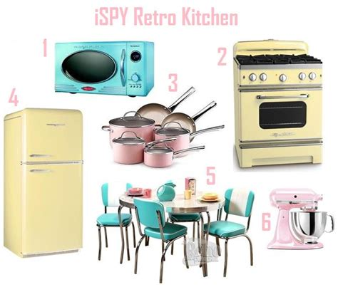 1950 kitchen appliances appliances 1950s kitchen appliances interior
