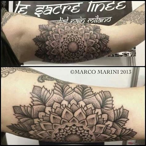 latest and unique mexican tattoo designs 2014 for men 0010