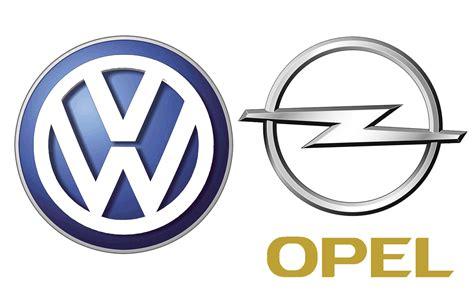 opel volkswagen will a machiavellian vw plot to buy gm s opel today lead