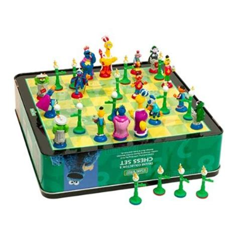 coolest chess boards autochess coolest chess sets
