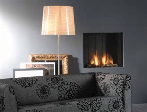 Faber Fireplaces by Faber Glen Dimplex Ireland