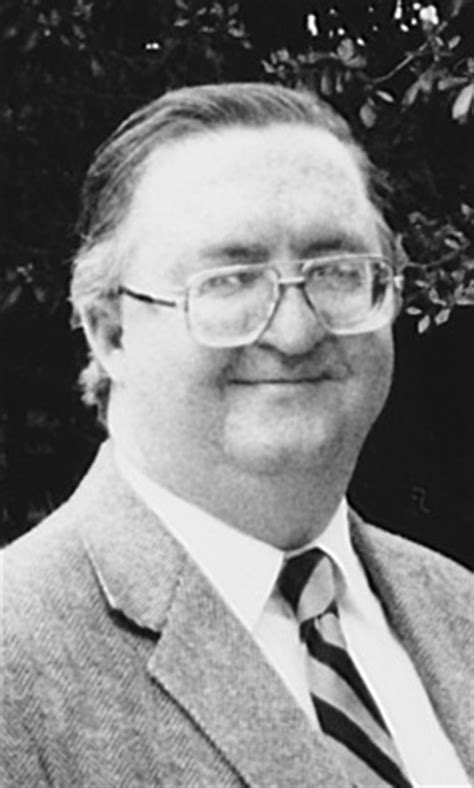 obituary for robert doyle rutland barr price funeral home